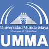 Universidad Mundo Maya Logo or Seal