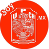 Universidad Popular de la Chontalpa's Official Logo/Seal