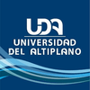 Altiplano University Logo or Seal