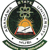 Adamawa State University's Official Logo/Seal