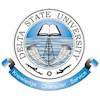 Delta State University, Abraka's Official Logo/Seal