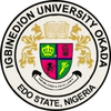 Igbinedion University Okada's Official Logo/Seal