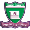 Imo State University's Official Logo/Seal