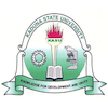 Kaduna State University's Official Logo/Seal