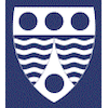 Pan-Atlantic University's Official Logo/Seal