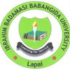 Ibrahim Badamasi Babangida University Logo or Seal