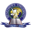 Redeemer's University's Official Logo/Seal