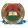 Joseph Ayo Babalola University's Official Logo/Seal