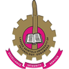 Ladoke Akintola University of Technology Logo or Seal