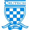 Cross River University of Technology's Official Logo/Seal