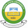 Osun State University's Official Logo/Seal