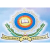Bowen University's Official Logo/Seal