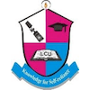 Lead City University Logo or Seal