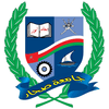 Sohar University's Official Logo/Seal