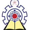 Salalah College of Technology's Official Logo/Seal
