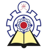 Al Musanna College of Technology Logo or Seal