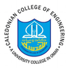 Caledonian College of Engineering's Official Logo/Seal