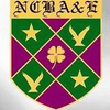 National College of Business Administration and Economics Logo or Seal