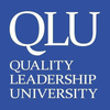 Quality Leadership University's Official Logo/Seal