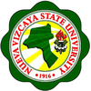 Nueva Vizcaya State University Logo or Seal