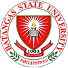 Batangas State University Logo or Seal
