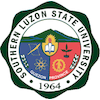 Southern Luzon State University Logo or Seal