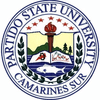 Partido State University's Official Logo/Seal