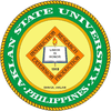 Aklan State University's Official Logo/Seal