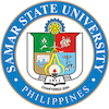 Samar State University's Official Logo/Seal