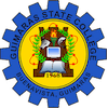 Guimaras State College's Official Logo/Seal