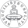 Altai State University of Agriculture's Official Logo/Seal