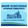 Don State University of Agriculture's Official Logo/Seal