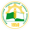 Far East State Agrarian University's Official Logo/Seal
