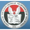 Izhevsk State Medical Academy's Official Logo/Seal
