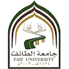 Taif University's Official Logo/Seal
