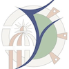 Fayoum University Logo or Seal
