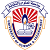 University of Science & Technology Logo or Seal