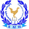 Economics and Finance Institute's Official Logo/Seal