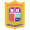 Norton University's Official Logo/Seal