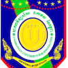 Cambodia University for Specialties's Official Logo/Seal