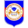 Human Resources University's Official Logo/Seal