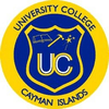 University College of the Cayman Islands's Official Logo/Seal