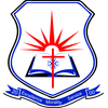 Methodist University College's Official Logo/Seal