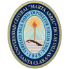 Universidad Central Marta Abreu de Las Villas's Official Logo/Seal