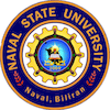 Naval State University's Official Logo/Seal