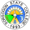 Sorsogon State College's Official Logo/Seal