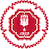 Fukuoka Women's University's Official Logo/Seal