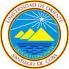 Universidad de Oriente's Official Logo/Seal