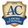 American College's Official Logo/Seal