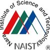 Nara Institute of Science and Technology Logo or Seal